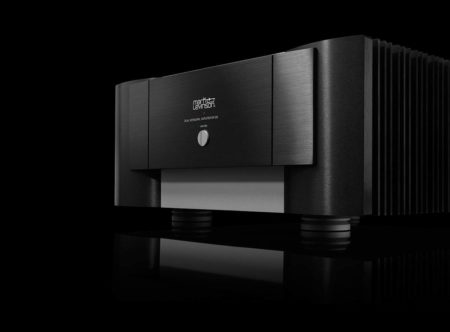 TAD M1000 | Ultimate se | Sounds Perfect