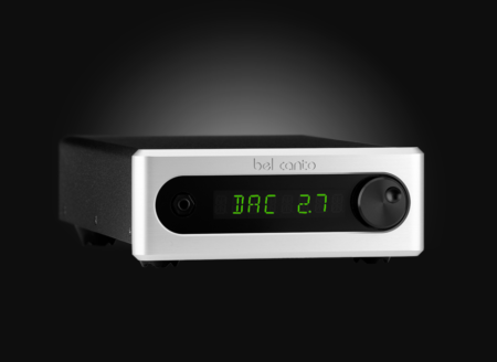 Teac NT-505 USB DAC/Network Player finns hos Ultimate se   Sounds