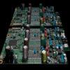 Master Sound Discrete DAC