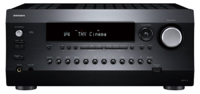 Integra DRX-5.3