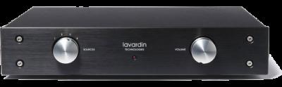 Lavardin model c62