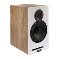Elac Debut Reference BR6.2