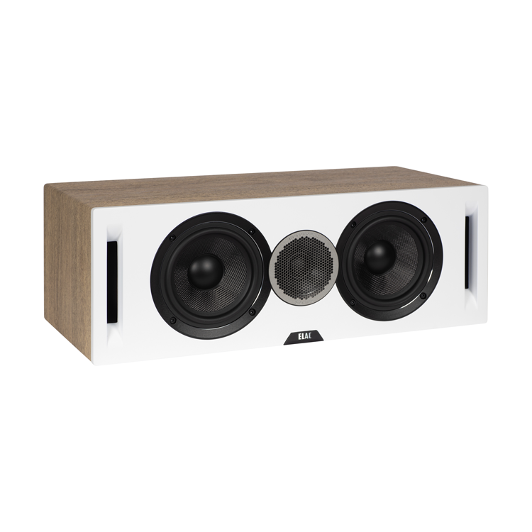 Elac Debut Reference CR5.2